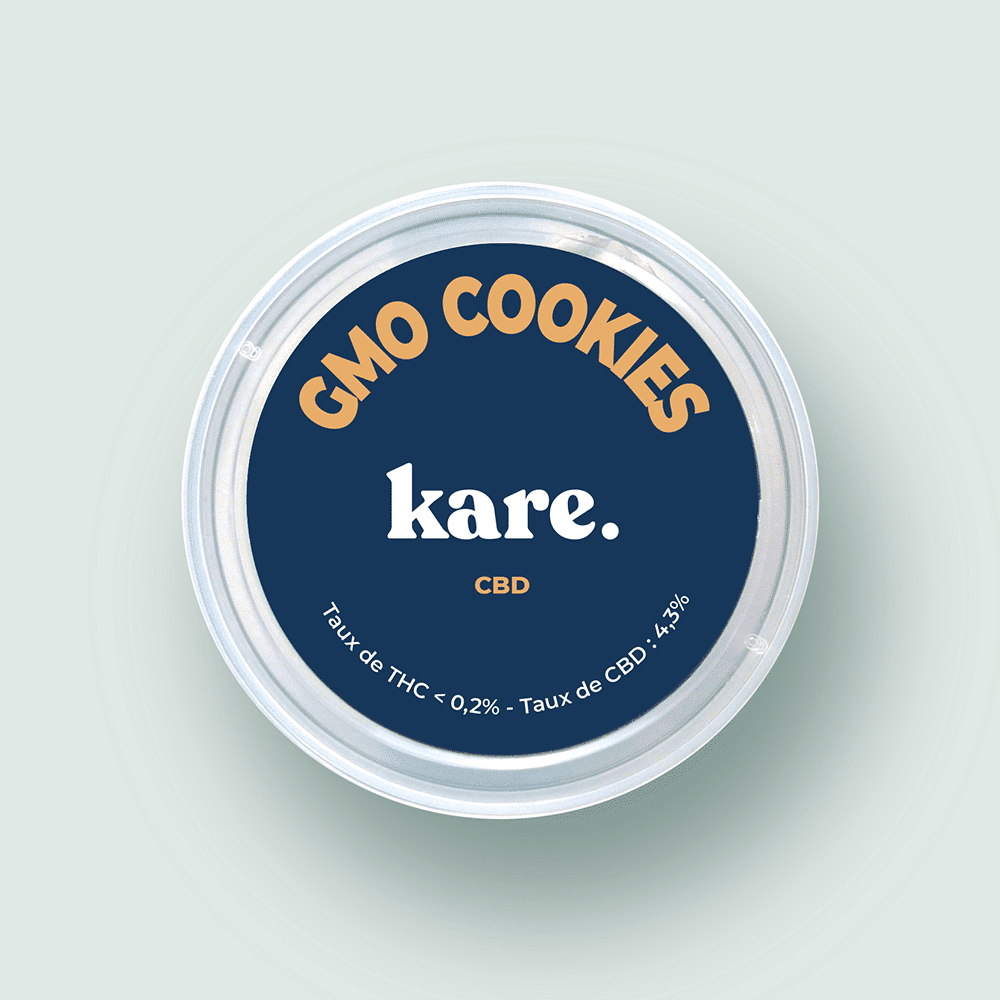 fleur-cbd-gmo-cookies-kare