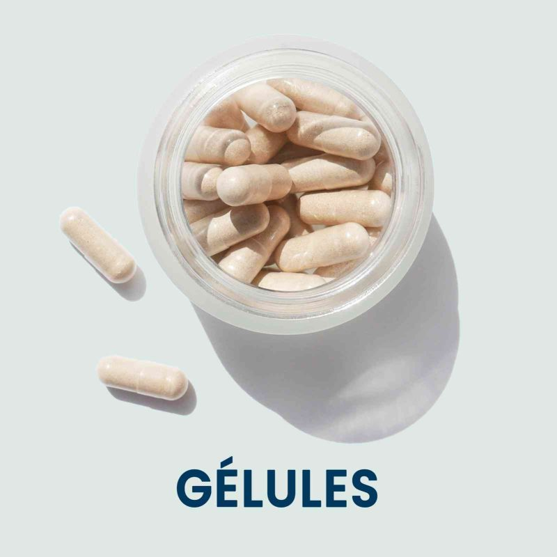 gelules-cbd-kare-bio-capsules