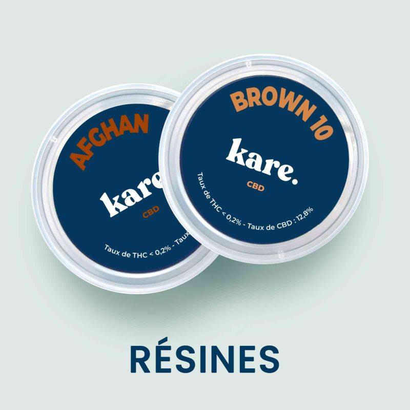 resines-cbd-hash-kare